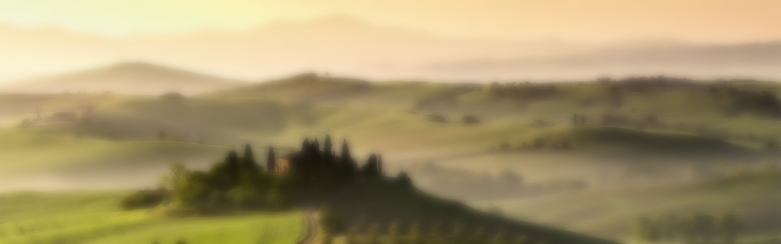 Toscane1600