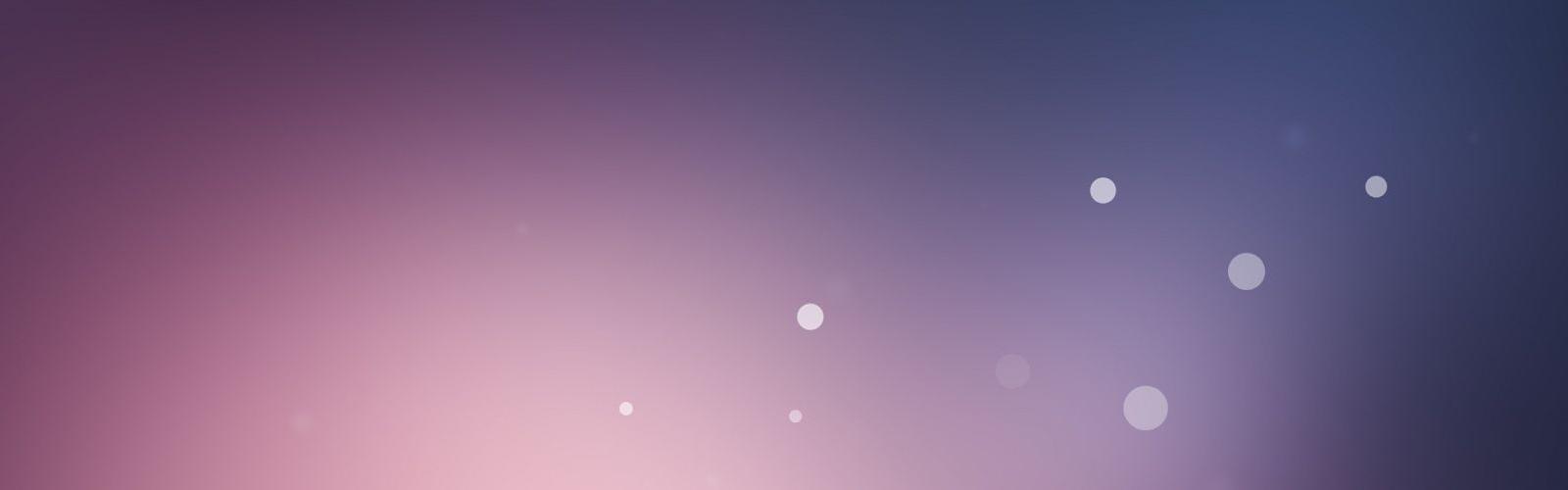 fondviolet