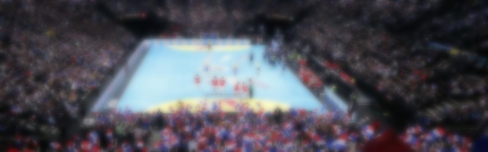 handballflou1600