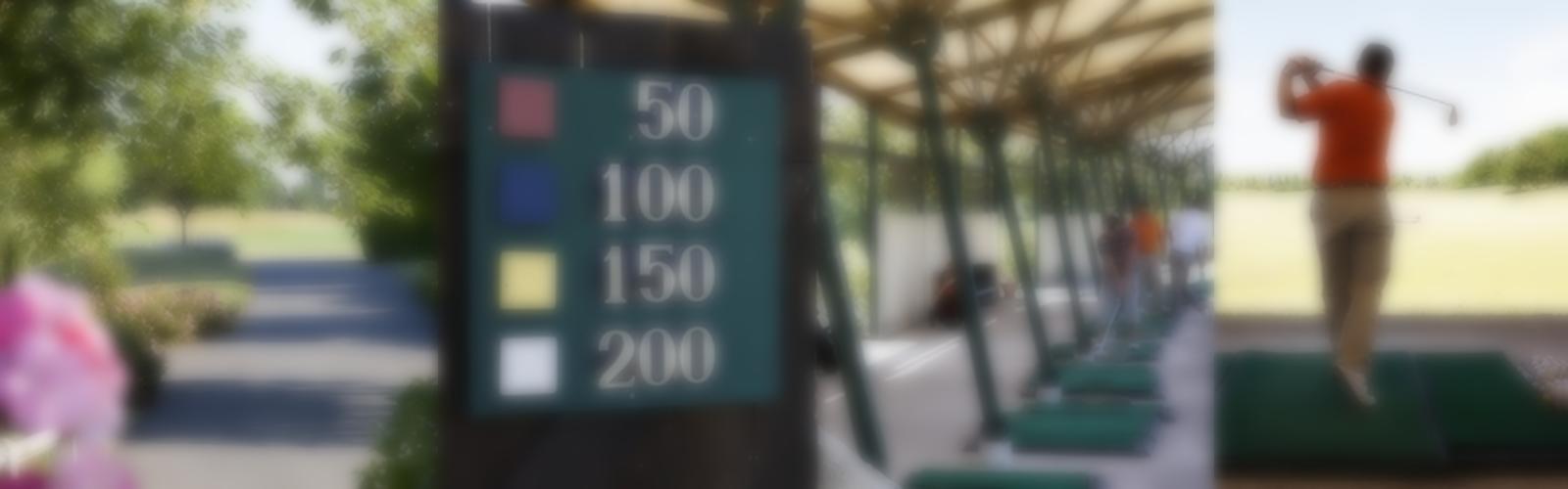 valgrandflou1600