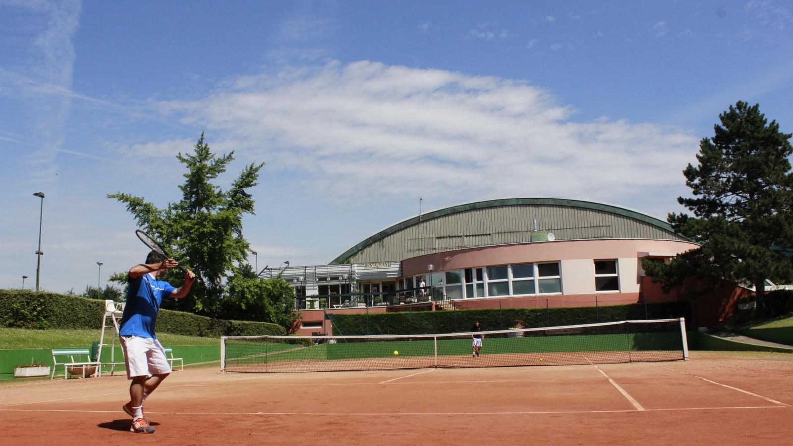 tennisext1600900